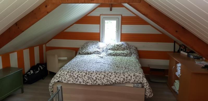 Sale house / villa Vendome 63900€ - Picture 4