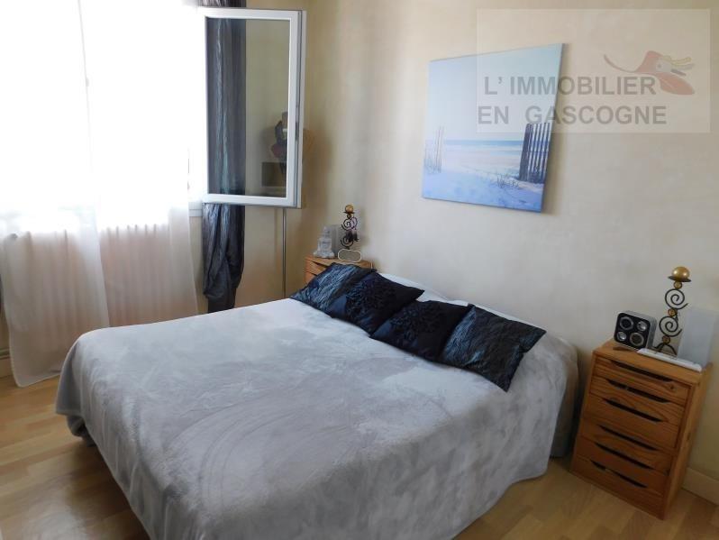 Verkauf wohnung Auch 139000€ - Fotografie 3
