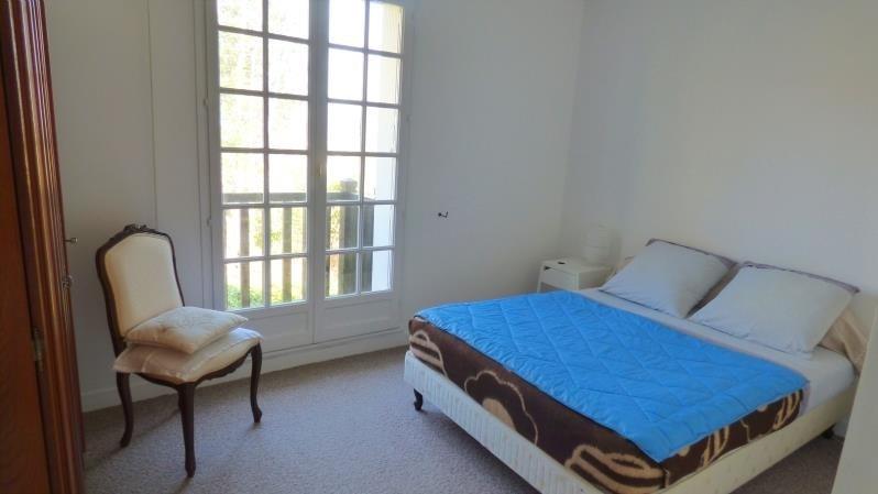 Vente appartement Villers sur mer 169600€ - Photo 3