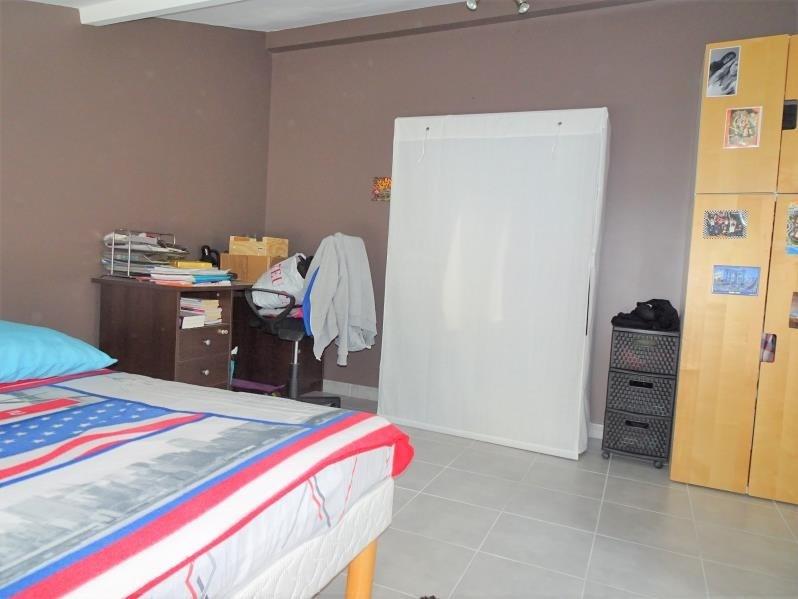 Vente maison / villa La londe les maures 372700€ - Photo 11