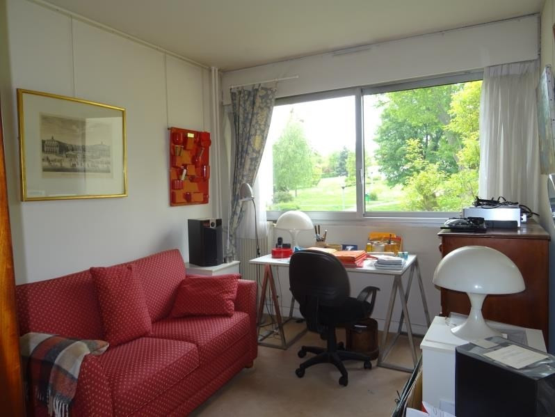 Sale apartment Marly le roi 430 000€ - Picture 4