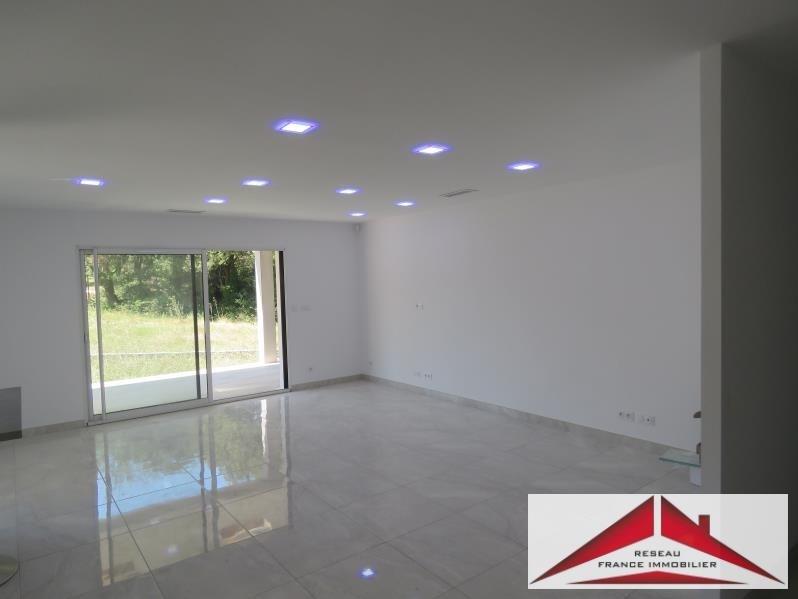 Sale house / villa Ales 260000€ - Picture 3