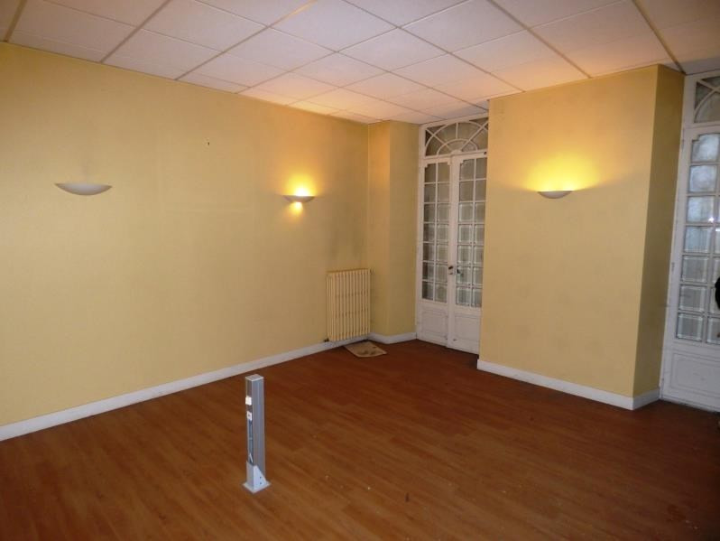 Vente immeuble Mazamet 160 000€ - Photo 2