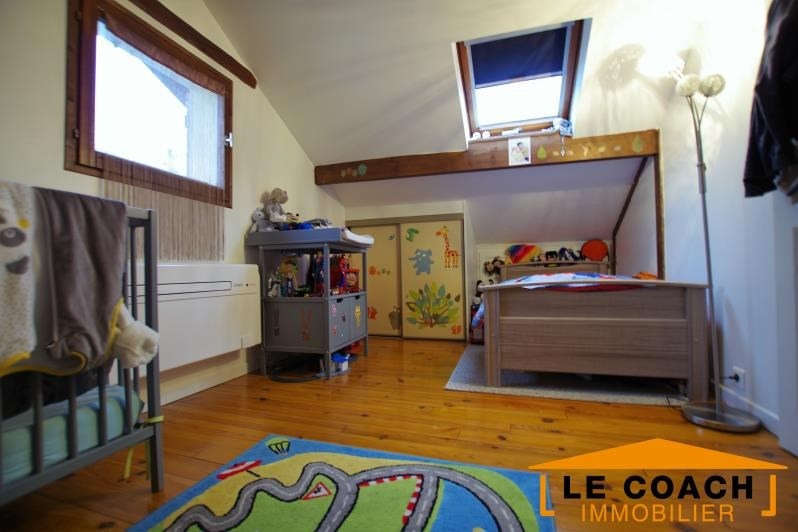 Vente maison / villa Gagny 312000€ - Photo 7