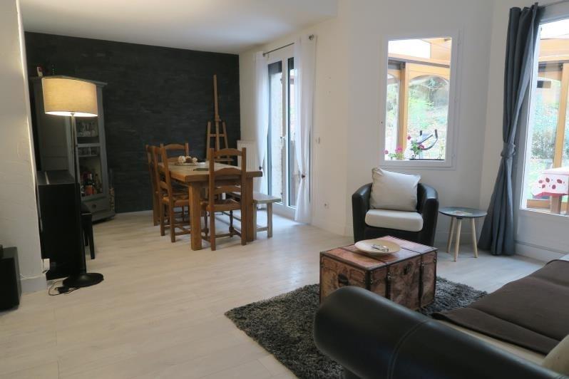 Verkauf haus Voisins le bretonneux 493500€ - Fotografie 2