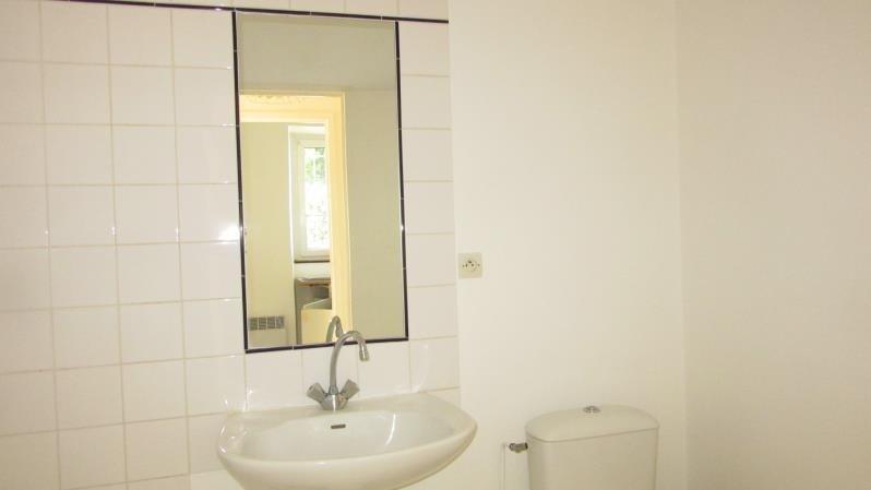 Vente appartement Chamarande 82000€ - Photo 5