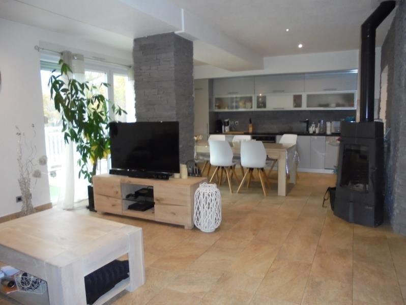 Vente maison / villa Cluses 246000€ - Photo 1