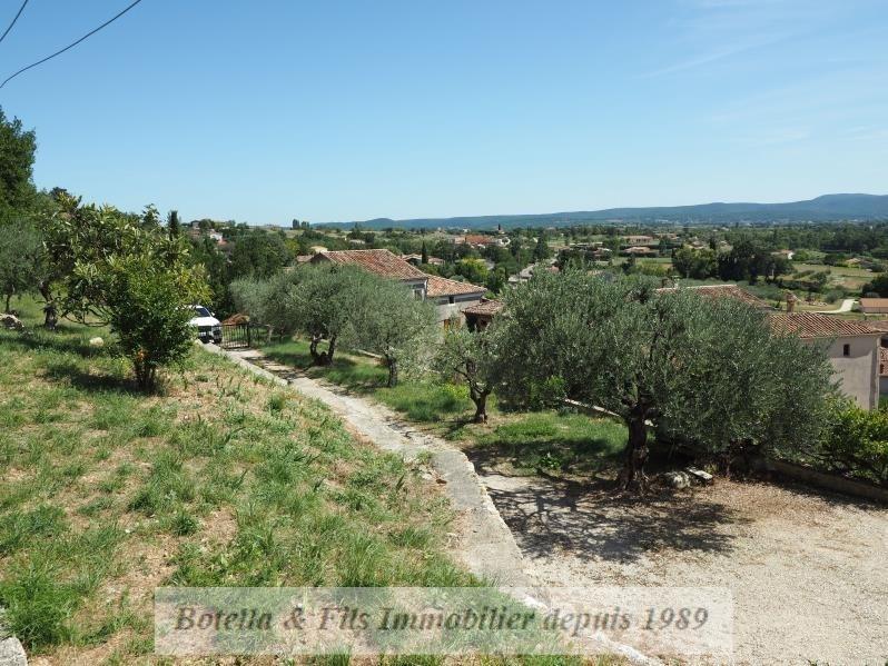 Vente maison / villa St sauveur de cruzieres 249000€ - Photo 14