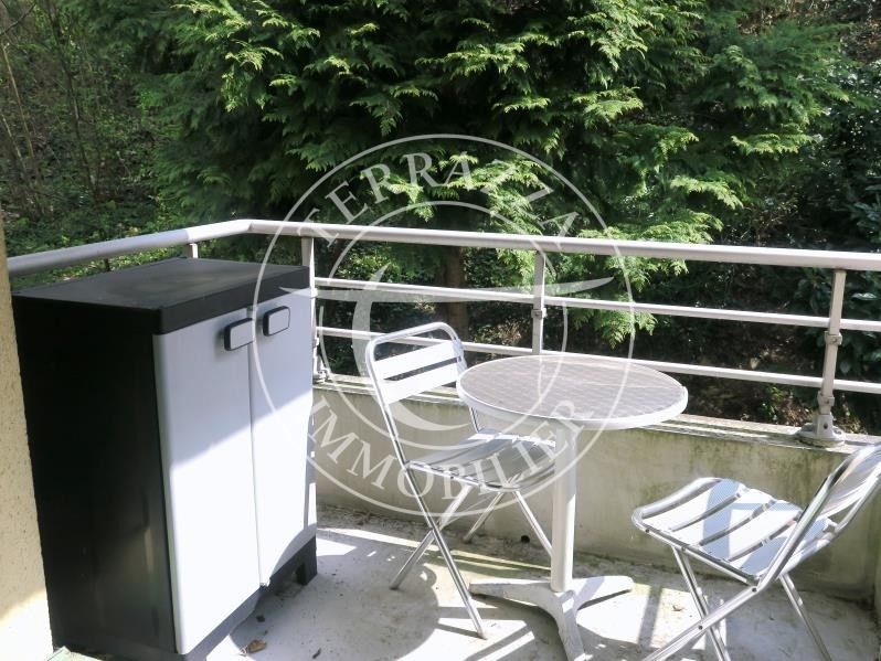Vente appartement Le port-marly 249 000€ - Photo 2