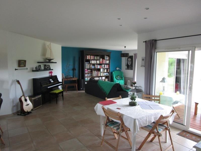 Vente maison / villa Villefranche de lonchat 195000€ - Photo 3