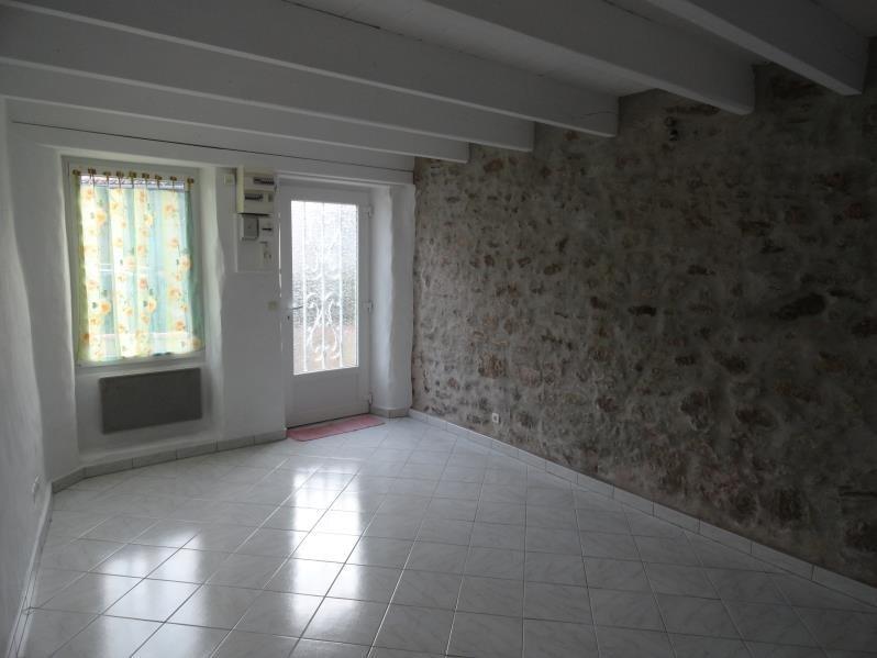 Vente maison / villa Cugand 85500€ - Photo 3