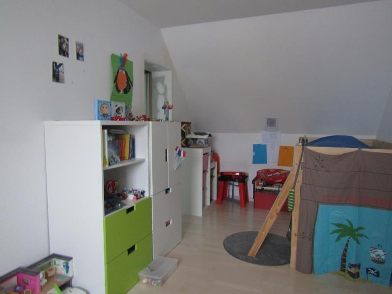 Vente maison / villa Chambly 367000€ - Photo 7
