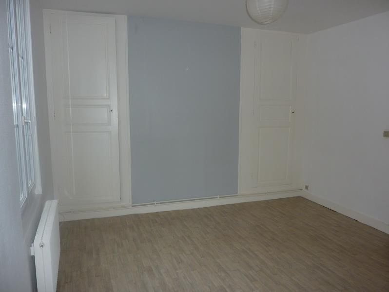 Produit d'investissement immeuble Vendome 274 000€ - Photo 5