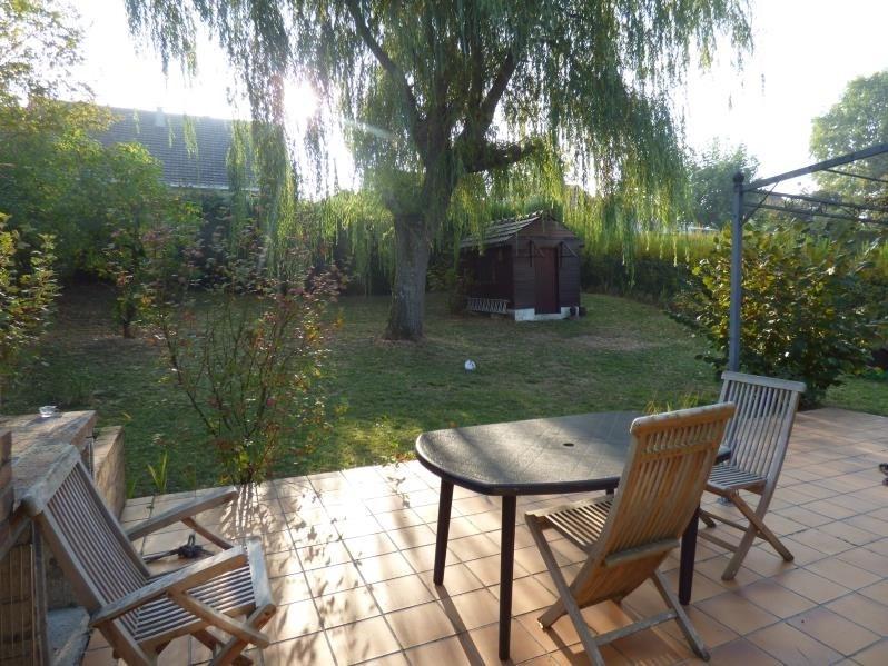 Vente maison / villa Coulommiers 204000€ - Photo 2