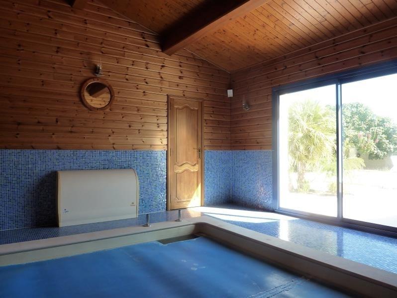Vente de prestige maison / villa St trojan les bains 679000€ - Photo 16