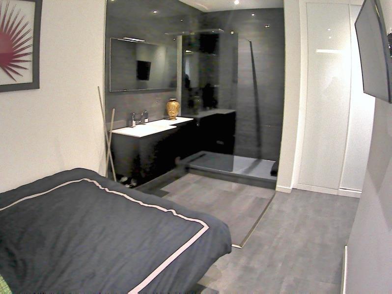 Vente appartement Paris 12ème 578000€ - Photo 3
