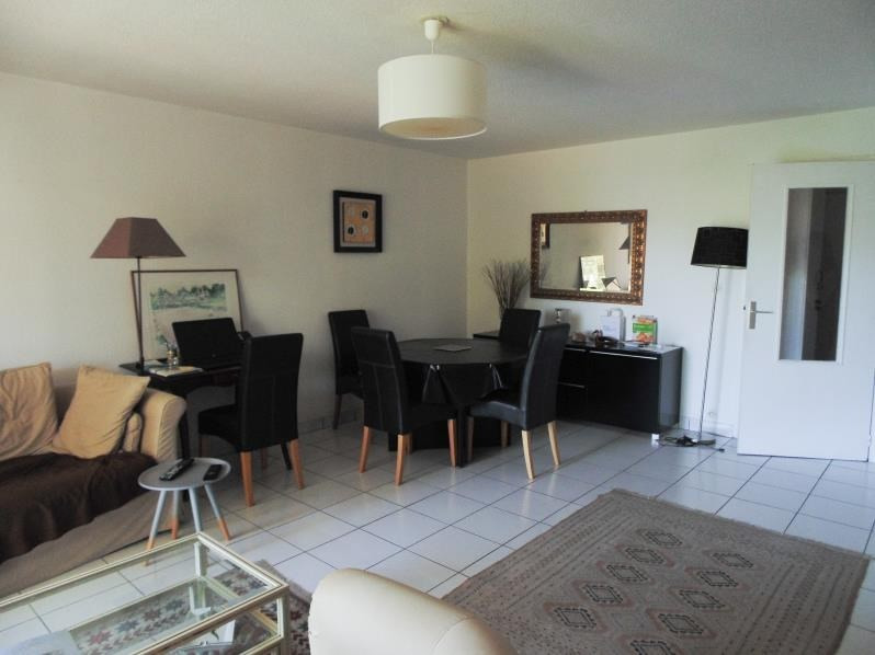 Sale apartment Pornichet 296400€ - Picture 3