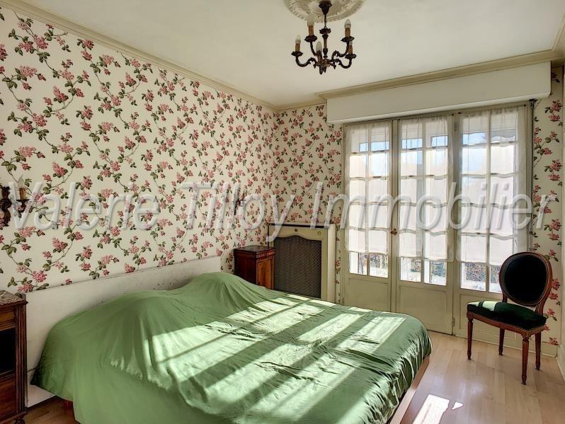Revenda casa Bruz 362250€ - Fotografia 6