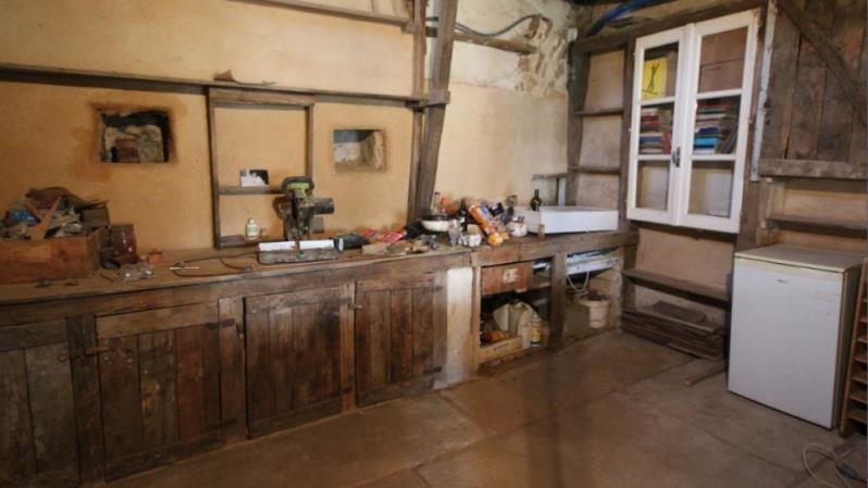 Sale house / villa Bor et bar 75000€ - Picture 4