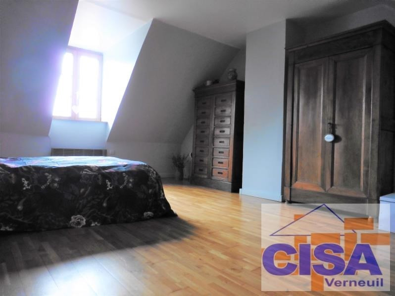 Vente maison / villa Pont ste maxence 219000€ - Photo 6