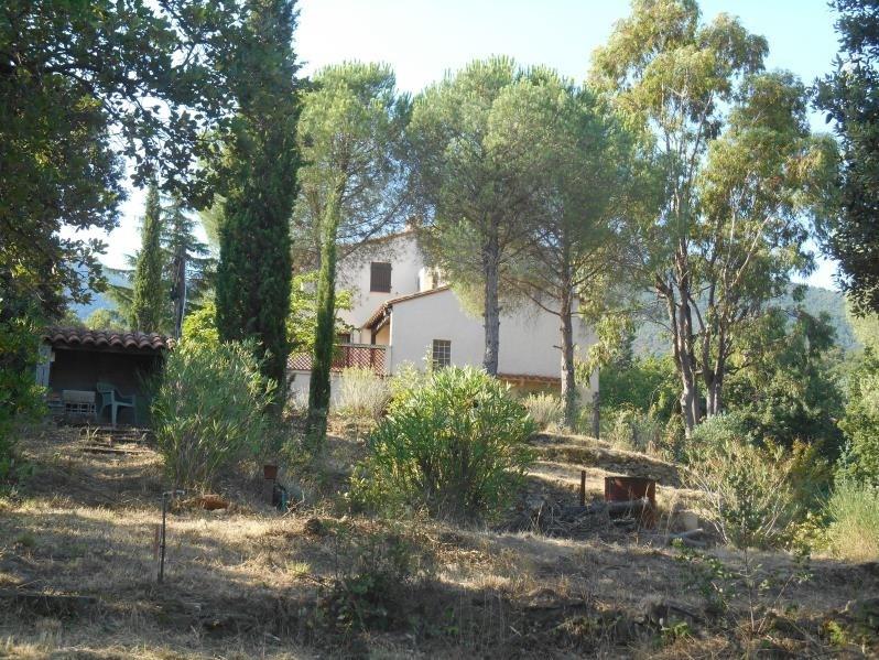 Verkoop  huis Montesquieu des alberes 325500€ - Foto 2