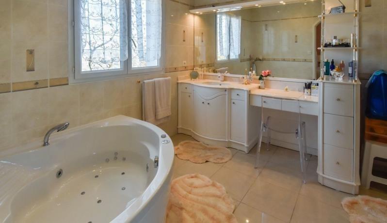 Vente maison / villa Puygouzon 485000€ - Photo 9
