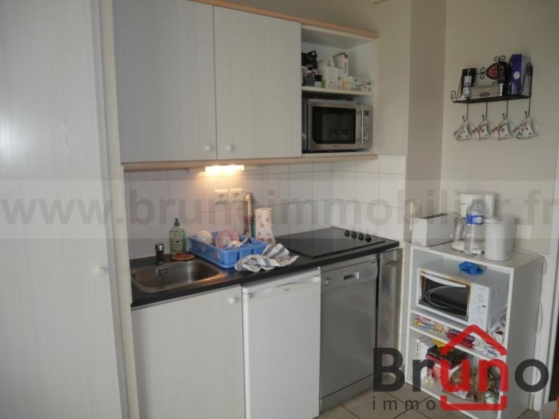 Revenda apartamento Fort mahon plage 144400€ - Fotografia 6