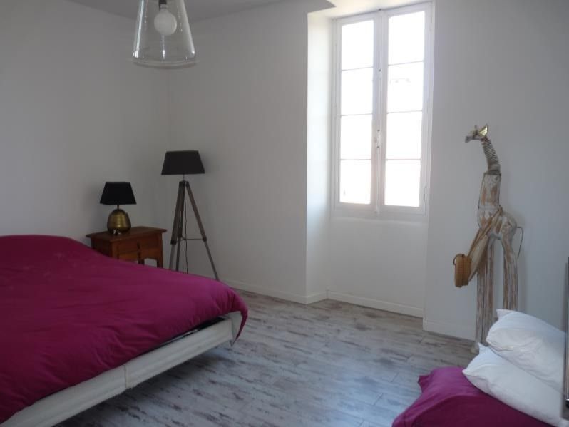 Vente maison / villa Laplume 315 000€ - Photo 5