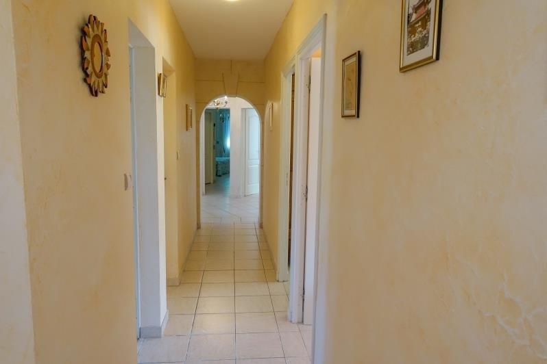 Sale house / villa Cavignac 295000€ - Picture 15