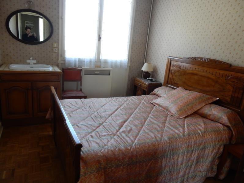 Vente appartement Vienne 147000€ - Photo 4