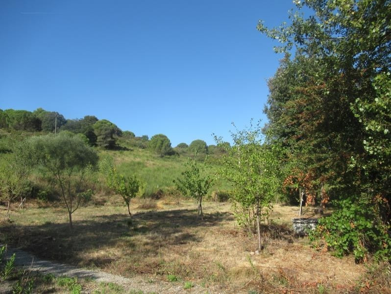 Sale site Carcassonne 69 000€ - Picture 3