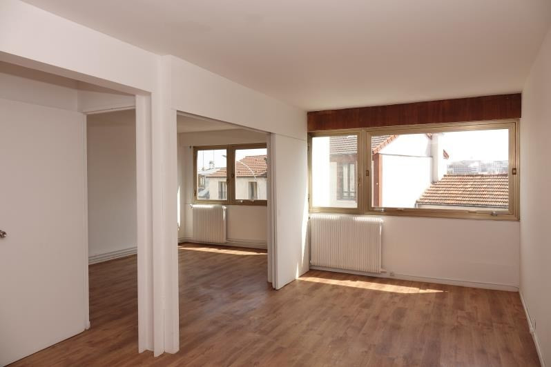 Sale apartment Gentilly 305 000€ - Picture 2