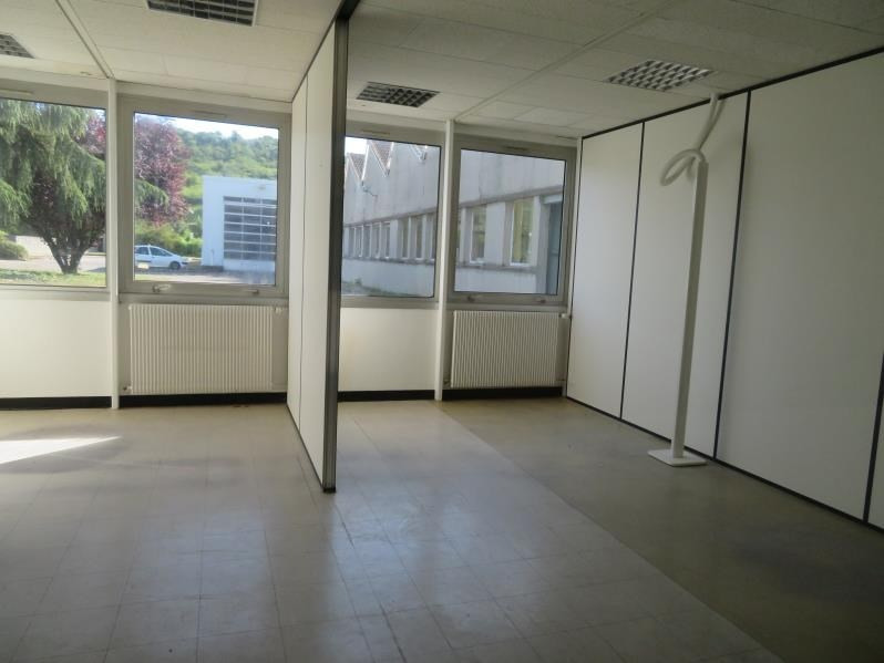 Vente local commercial Menilles 184 000€ - Photo 7