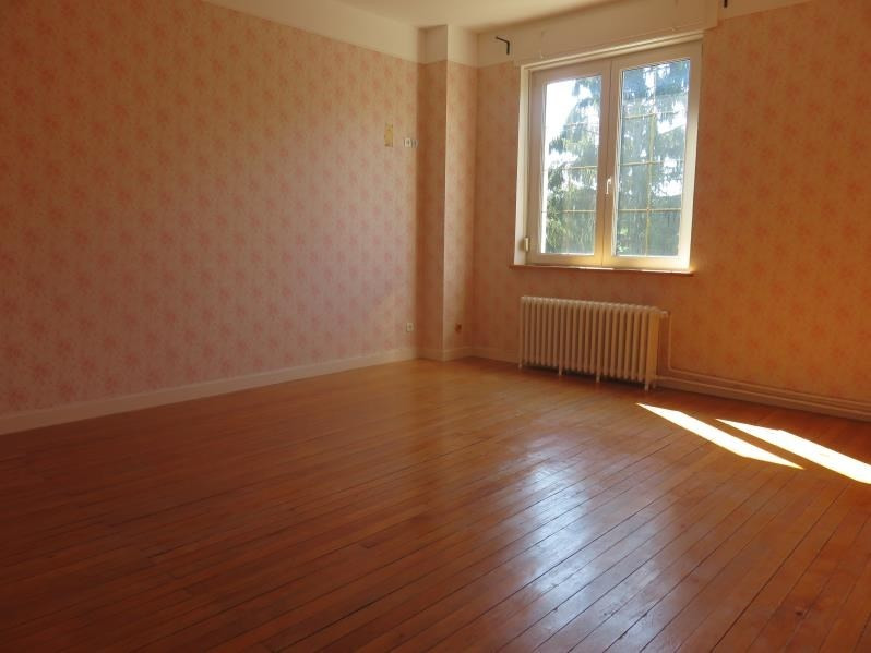 Sale house / villa Hagondange 418000€ - Picture 4