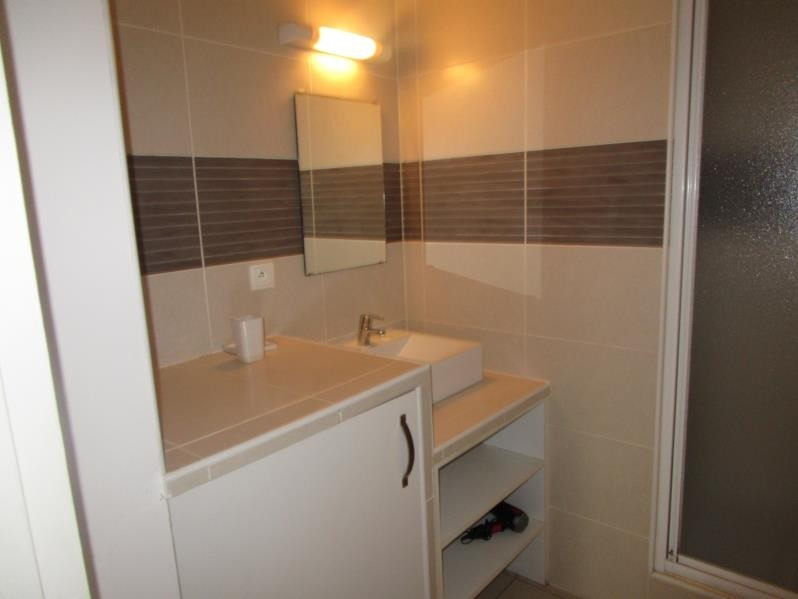 Vente appartement Carcassonne 80 000€ - Photo 5