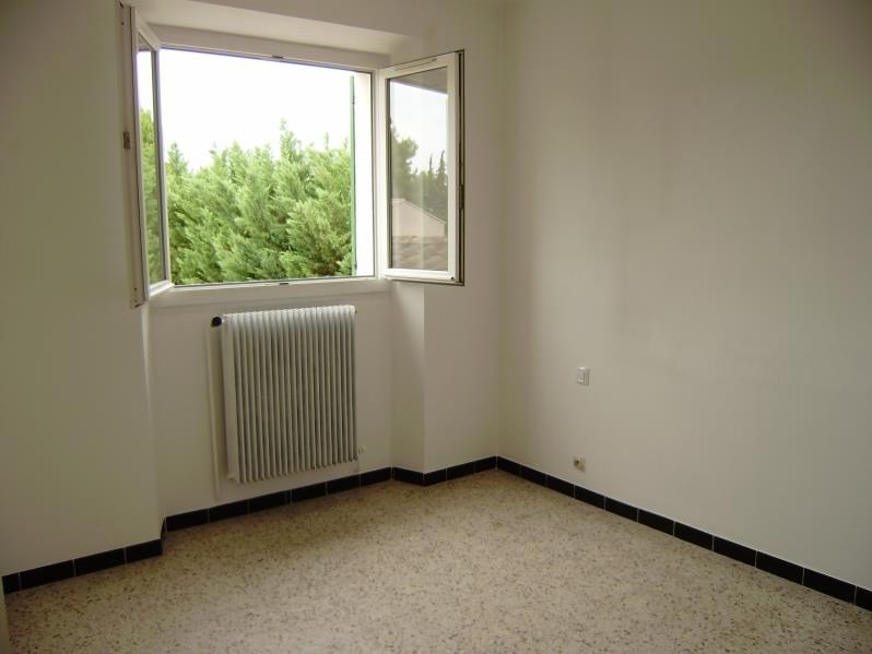 Verkoop  huis Salon de provence 337000€ - Foto 6