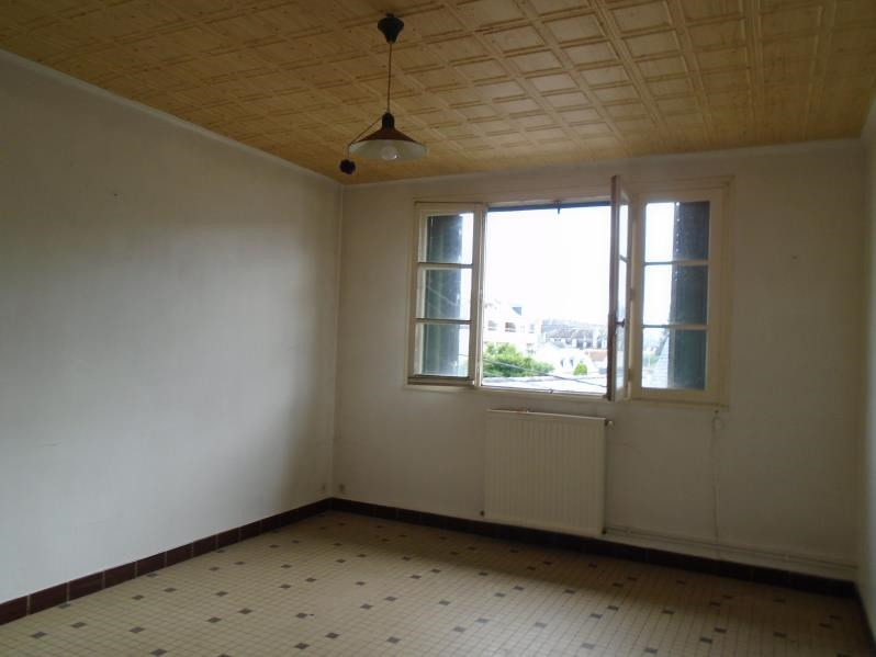 Vente immeuble Oloron ste marie 169 000€ - Photo 1
