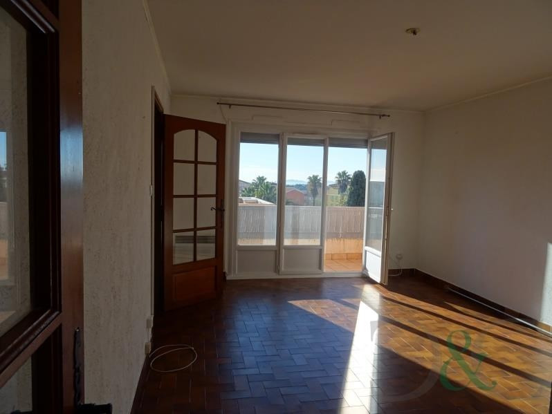 Vente appartement La londe les maures 159 000€ - Photo 4