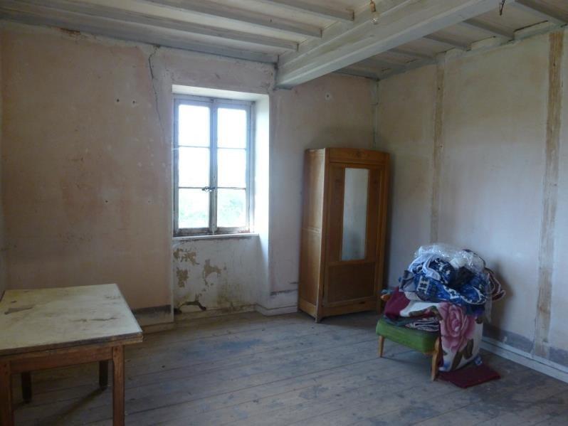 Vente maison / villa Brullioles 119000€ - Photo 5