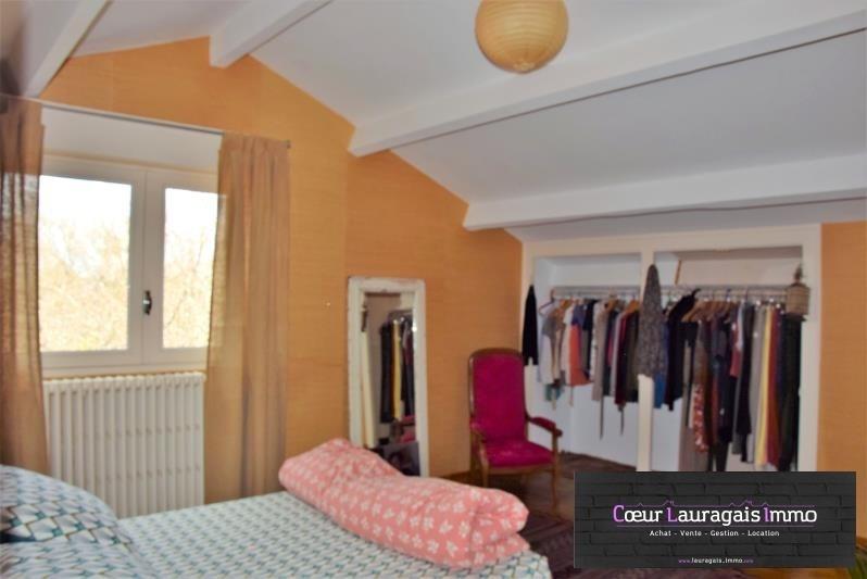 Vente maison / villa Quint (3 kms) 499200€ - Photo 5