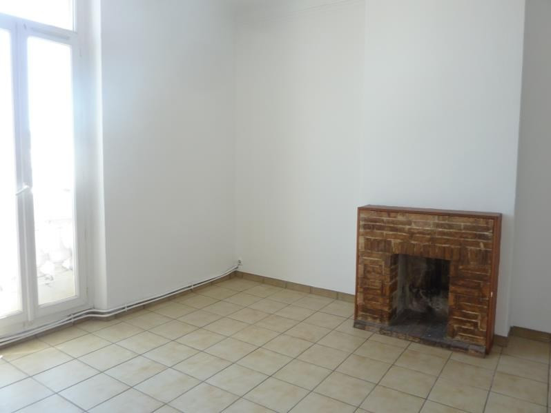 Location appartement Marseille 1er 1 076€ CC - Photo 2