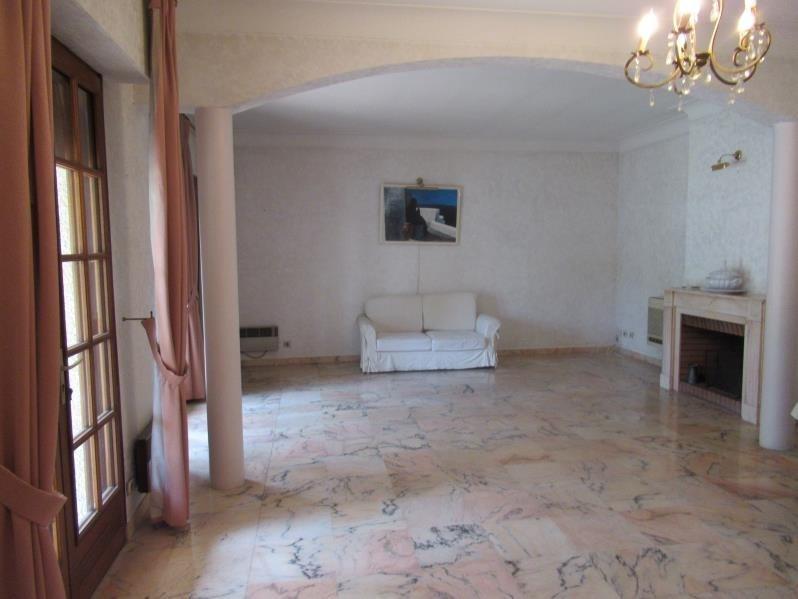 Vente maison / villa Toulouse 425000€ - Photo 2