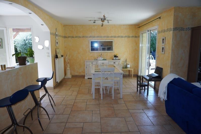 Verkauf haus Jardin 322000€ - Fotografie 3