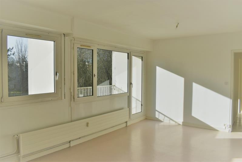 Vente appartement Besancon 69600€ - Photo 1