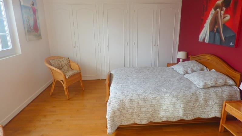 Immobile residenziali di prestigio casa Blonville sur mer 630000€ - Fotografia 4
