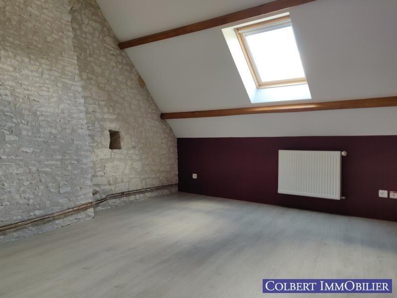 Verkoop  huis Seignelay 134800€ - Foto 6