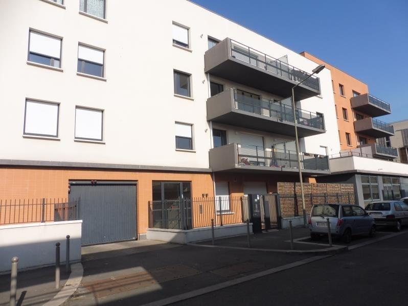 Location appartement Garges les gonesse 1182€ CC - Photo 6