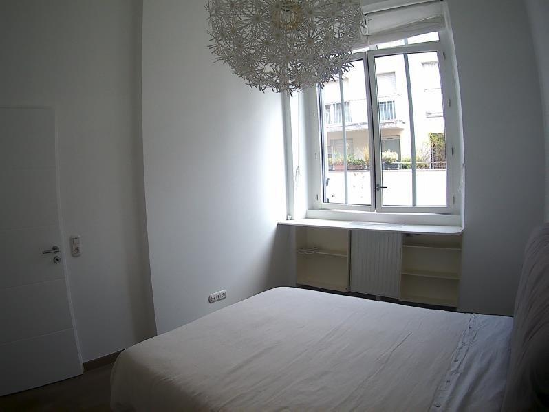 Sale apartment Paris 11ème 598000€ - Picture 5
