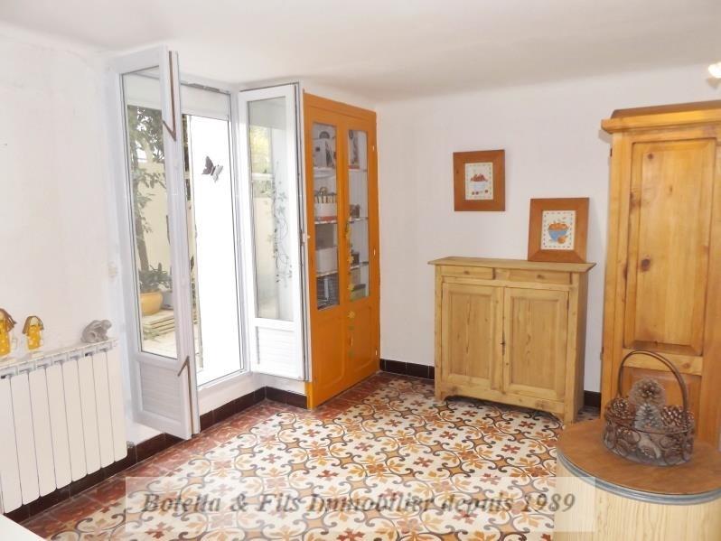 Venta  casa Bagnols sur ceze 259000€ - Fotografía 14