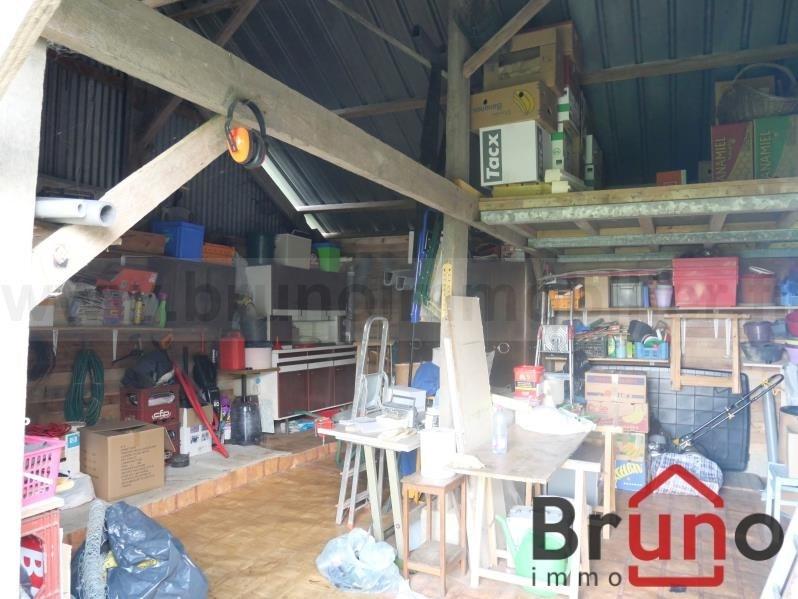 Sale house / villa Vron 149000€ - Picture 14